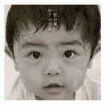 一粒の種のアルバム/砂川恵理歌[CD]【返品種別A】の商品画像