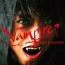 【送料無料】[枚数限定][限定盤]Belie + Vampire/中森明菜[HQCD]【返品種別A】