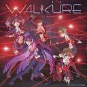 【送料無料】[枚数限定][限定盤]Walkure Trap!(DVD付初回限定盤)/ワルキューレ[CD+DVD]【返品種別A】