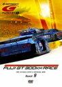 【送料無料】SUPER GT 2008 ROUND9 富士スピードウェイ/モーター・スポーツ[DVD