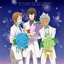 【送料無料】Over The Rainbow SPECIAL FAN DISC/Over The Rainbow(柿原徹也,前野智昭,増田俊樹)[CD]【返品種別A】