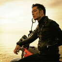 【送料無料】[枚数限定][限定盤]REBORN(初回限定盤)/清木場俊介[CD+DVD]【返品種別A】