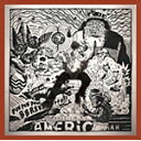Free Jazz - ORIGAMI HARVEST【輸入盤】▼/AMBROSE AKINMUSIRE[CD]【返品種別A】