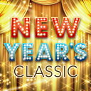 Orchestral Music - New Year's Classic/オムニバス(クラシック)[CD]【返品種別A】
