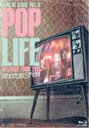 【送料無料】KING OF STAGE Vol.9 〜POP LIFE Release Tour 2011 at ZEPP TOKYO〜/RHYMESTER[Blu-ray]【返品種別A】