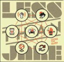 艺人名: L - SOUND THE ALARM/Less Than Jake[CD]【返品種別A】