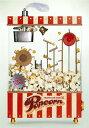 【送料無料】ARASHI LIVE TOUR Popcorn【DVD】/嵐[DVD]【返品種別A】