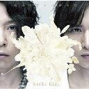 [枚数限定][限定盤]道は手ずから夢の花(初回盤A)/KinKi Kids[CD+DVD]【返品種別A】
