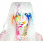 【送料無料】[枚数限定][限定盤]WHITE(初回生産限定盤)/Superfly[CD]【返品種別A】