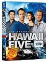 乐天商城 - 【送料無料】Hawaii Five-0 DVD-BOX シーズン2 Part 1/アレックス・オロックリン[DVD]【返品種別A】