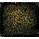 Lock, Pops - [枚数限定]へヴィ・メタル・ミュージック/ニューステッド[SHM-CD]【返品種別A】
