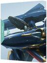 【送料無料】[枚数限定][限定版]マクロスΔ 07【特装限定版】/アニメーション[Blu-ray]【返品種別A】