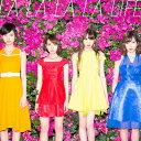偶像名: Ya行 - ララララ・ライフ/夢みるアドレセンス[CD]通常盤【返品種別A】