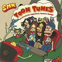 艺人名: A行 - TOON TUNES -10 Favorite Japanese Anime Songs-/S.M.N.[CD]【返品種別A】