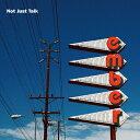 艺人名: A行 - Not Just Talk/ember[CD]【返品種別A】