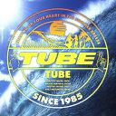 【送料無料】TUBE/TUBE[CD]【返品種別A】