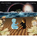 Artist Name: W - WHAT IF NOTHING【輸入盤】▼/WALK THE MOON[CD]【返品種別A】