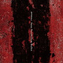【送料無料】[枚数限定][限定盤]BABEL(初回限定盤)/9mm Parabellum Bullet[CD+DVD][紙ジャケット]【返品種別A】