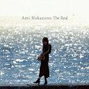 【送料無料】The Real/Ami Nakazono[CD]【返品種別A】