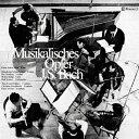 J.S.バッハ:音楽の捧げ物 BWV 1079/オムニバス(クラシック)[CD]【返品種別A】