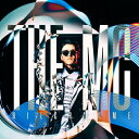 【送料無料】THE MC/Hilcrhyme[CD]通常盤【...