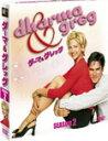 【送料無料】ダーマ&グレッグ シーズン2 <SEASONSコンパクト・ボックス>/ジェナ・エルフマン[DVD]【返品種別A】