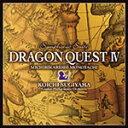 交響組曲「ドラゴンクエストIV」導かれし者たち/すぎやまこういち,ロンドン・フィルハーモニー管弦楽団[CD]【返品種別A】