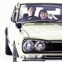 艺人名: A行 - 男と女5/稲垣潤一[CD]【返品種別A】