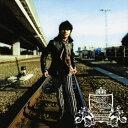 【送料無料】TAKUI NAKAJIMA Anniversary 1999-2008 BEST YOURS/中島卓偉[CD]【返品種別A】