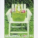 艺人名: A行 - BEAUTIFUL COVERS/オムニバス[CD]【返品種別A】