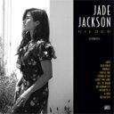 藝人名: J - GILDED【輸入盤】▼/JADE JACKSON[CD]【返品種別A】