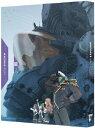 【送料無料】[枚数限定][限定版]マクロスΔ 08【特装限定版】/アニメーション[Blu-ray]【返品種別A】