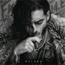 Artist Name: M - F.A.M.E.【輸入盤】▼/MALUMA[CD]【返品種別A】