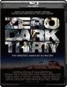 【送料無料】ゼロ・ダーク・サーティ コレクターズ・エディション/ジェシカ・チャステイン[Blu-ray]【返品種別A】