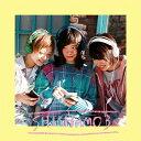 SHISHAMO 3/SHISHAMO[CD]【返品種別A】...