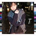 【送料無料】HIT(Blu-ray Disc付)/三浦大知[CD+Blu-ray]【返品種別A】