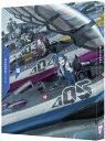 【送料無料】[枚数限定][限定版]マクロスΔ 09【特装限定版】/アニメーション[Blu-ray]【返品種別A】