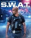 【送料無料】ソフトシェル S.W.A.T. シーズン1 BOX/シェマー・ムーア[DVD]【返品種別A】