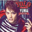 偶像名: Na行 - YOLO moment/中山優馬[CD]通常盤【返品種別A】