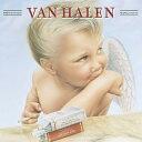 [枚数限定]1984/ヴァン・ヘイレン[CD]【返品種別A】