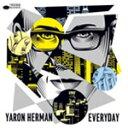 藝人名: Y - EVERYDAY【輸入盤】▼/YARON HERMAN[CD]【返品種別A】