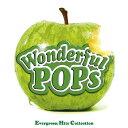 艺人名: A行 - WONDERFUL POPS/オムニバス[Blu-specCD]【返品種別A】