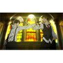 【送料無料】91Days VOL.3/アニメーション[Blu-ray]【返品種別A】