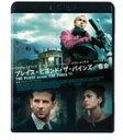 Rakuten - プレイス・ビヨンド・ザ・パインズ/宿命 スペシャル・プライス/ライアン・ゴズリング[Blu-ray]【返品種別A】
