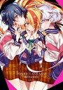 【送料無料】ゾンビランドサガ リベンジ SAGA.1/アニメーション[Blu-ray]【返品種別A】