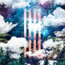 【送料無料】Existence/Nothing's Carved In Stone[CD]【返品種別A】