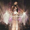 藝人名: S - シンフォニー〜ライヴ・イン・ウィーン/サラ・ブライトマン[CD]【返品種別A】