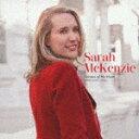 藝人名: S - 【送料無料】SECRETS OF MY HEART(日本限定盤)/サラ・マッケンジー[CD]【返品種別A】