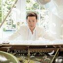 偶像名: Ta行 - TRUE LOVE〜約束の歌〜/田原俊彦[CD]通常盤【返品種別A】