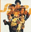 艺人名: J - フリー・ソウル〜クラシック・オブ・ジャクソン・ファイブ/ジャクソン・ファイブ[CD]【返品種別A】
